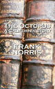Frank Norriss Th...
