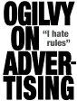 Ogilvy on Advertising【電子書籍】[ David Ogilvy ]