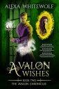 Avalon WishesThe...