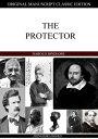 The Protector【電子書籍】[ Harold Bindloss ]