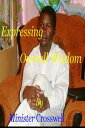 Expressing Overa...