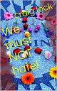 楽天Kobo電子書籍ストアで買える「We must NOT hate