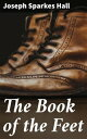 The Book of the ...