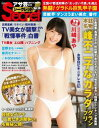 アサ芸Secret! vol.5...