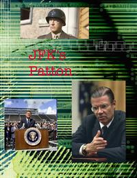 JFKs Patton【電子書籍】[ Jared William Carter ]