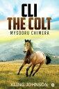 CLI- The Colt My...