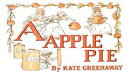 A Apple Pie (Pic...