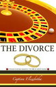 The Divorce A Po...