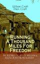 Running A Thousa...
