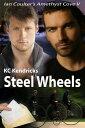 Steel WheelsIan ...