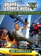 Grand Theft Auto Five Game Cheats, PC, Mods Download Guide【電子書籍】[ HSE Strategies ]