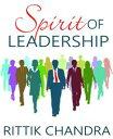 楽天Kobo電子書籍ストアで買える「Spirit of Leadership【電子書籍】[ Rittik Chandra ]」の画像です。価格は114円になります。