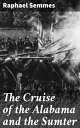 The Cruise of th...