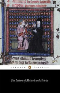 The Letters of Abelard and Heloise【電子書籍】[ Peter Abelard ]