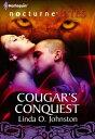 Cougar's Conques...