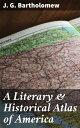 A Literary &...