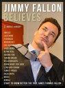 楽天Kobo電子書籍ストアで買える「Jimmy Fallon BelievesKnow Better This Famous Comedian with the best Jimmy Fallon Quotes【電子書籍】[ Mobile Library ]」の画像です。価格は105円になります。