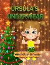 Ursula's Underwe...