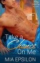 Take a Chance on...