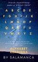 楽天Kobo電子書籍ストアで買える「Alphabet Readings for Psychic Readers and Spiritual Advisors【電子書籍】[ Salamanca ]」の画像です。価格は227円になります。