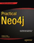 Practical Neo4j【電子書籍】[ Gregory Jordan ]