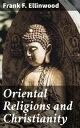 Oriental Religio...