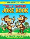The Silly Safari...
