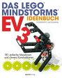 Das LEGO?-MINDSTORMS?-EV3-Ideenbuch181 einfache Maschinen und clevere Konstruktionen【電子書籍】[ Yoshihito Isogawa ]