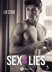 Sex & lies - Vol. 3【電子書籍】[ Liv Stone ]