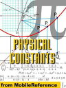 Physical Constants: Tables Of Universal, Electromagnetic, Atomic And Nuclear, & Physico-Chemical ...