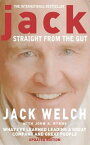 JackWhat I've learned leading a great company and great people【電子書籍】[ Jack Welch ]