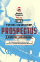 楽天Kobo電子書籍ストアで買える「Washington Nationals 2020A Baseball Companion【電子書籍】[ Baseball Prospectus ]」の画像です。価格は1,208円になります。
