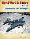 World War 2 In R...