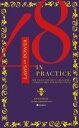 楽天Kobo電子書籍ストアで買える「The 48 Laws of Power in PracticeThe 3 Most Powerful Laws & The 4 Indispensable Power Principles【電子書籍】[ Jon Waterlow ]」の画像です。価格は990円になります。
