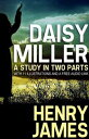 Daisy Miller: A ...