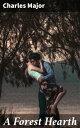 A Forest HearthA...