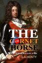 The cornet of ho...