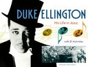 Duke EllingtonHis Life in Jazz with 21 Activities【電子書籍】[ Stephanie Stein Crease ]