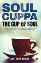 Soul Cuppa - The...