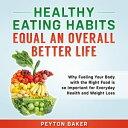 Healthy Eating H...