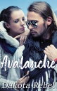 Avalanche【電子書籍】[...