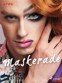 Maskerade【電子書籍】[ Cupido And Others ]