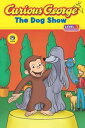 Curious George T...