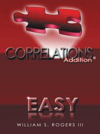 Addition - Easy【電子書籍】[ William S. Rogers III ]