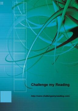 New Chronicles of Rebecca【電子書籍】[ Kate Douglas Smith Wiggin ]