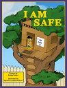 I Am Safe【電子書籍】[...