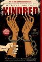Kindred: A Graphic Novel Adaptation【電子書籍】[ Octavia E. Butler ]