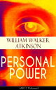 PERSONAL POWER (...