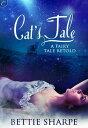 Cat's Tale: A Fa...