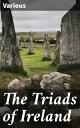 The Triads of Ir...